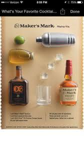 thanksgiving cards on pinterest 29 best maker u0027s mark recipe cards images on pinterest drink
