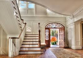 traditional staircases 21 mansion staircase designs ideas models design trends