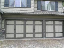 Overhead Door Portland Or How Do Garage Door Sensors Work Overhead Door