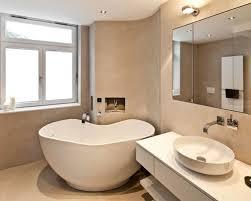 badgestaltung fliesen beispiele 106 badezimmer bilder beispiele für moderne badgestaltung