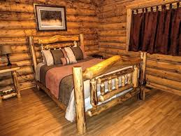 Arched Cabins by Log Cabin On 6 Wooded Acres U0026 Just Minutes Vrbo