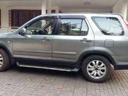 used honda crv for sale in kerala honda cr v used car price in kerala honda cr v used review