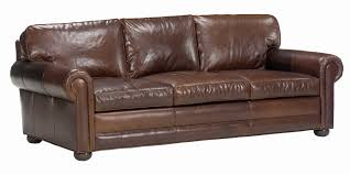 extra deep leather sofa awesome extra deep leather sofa 2018 couches ideas