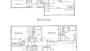 4 bedroom floor plans 2 story 4 bedroom floor plans 2 story luxamcc org