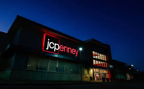 jcpenney nfl fan shop jcpenney cuts 360 jobs posts weaker than expected 2018 outlook
