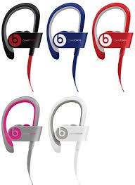 target black friday beats powerbeats best 25 beats ideas on pinterest beats headphones headphones