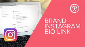 biography exle instagram collection of how to add instagram link in twitter bio images how to