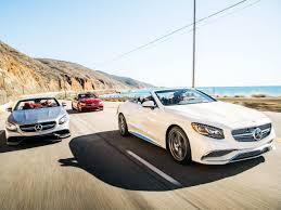 diamond cars mercedes expands its amg lineup with the 43 wired