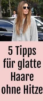 Frisuren F D Nes Haar by Die Besten 25 Dickere Haare Ideen Auf Tipps