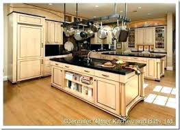 kitchen cabinets rhode island kitchen cabinets islands iland autralia custom kitchen cabinets