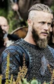 why did ragnar cut his hair king ragnar v pinterest king ragnar ragnar and vikings