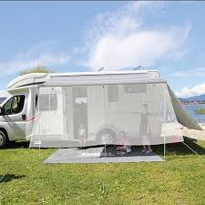 Fiamma Caravanstore Rollout Awning Caravansplus Fiamma Sun View 3 0m X 1 9m High Awning Shade Suit