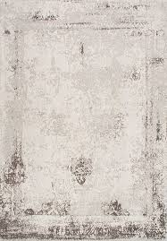Vintage Rugs Cheap 178 Best Amazing Rugs Images On Pinterest Farmhouse Living Rooms