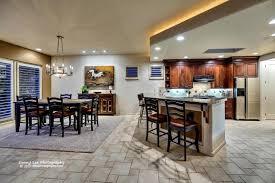 Home Design St George Utah by Listing 2410 W Entrada Trail 19 St George Ut Mls 17 186829