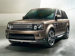 land rover lr2 2012 used cars for sale new cars for sale car dealers cars chicago