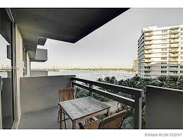 flamingo south beach unit 642s condo for rent in south beach