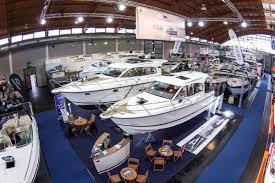news nimbus boats sida 4