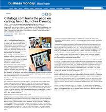 Popular Catalogs For Home Decor Digital Catalogs Dynalog Catalogs Com