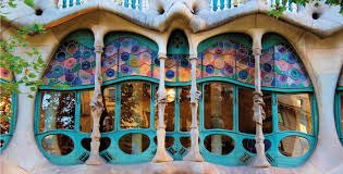 home decor holding company top 100 global innovative companies p8 asian paints wcsa world
