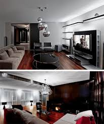 home design guys wall decorations for guys apartment far fetched best 25 masculine