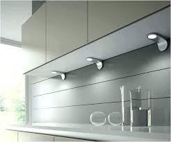 eclairage cuisine sous meuble le cuisine sous meuble spot sous meuble cuisine eclairage cuisine