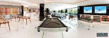 250 million luxury residence u2013 924 bel air rd los angeles ca