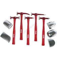 new metal fabricating tools u0026 equipment