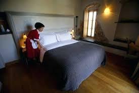 femme de chambre emploi suisse recherche emploi femme de chambre hotel gar nfants a menage
