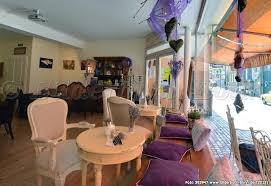 cafe wohnzimmer cafe wohnzimmer berlin am besten büro stühle home dekoration tipps