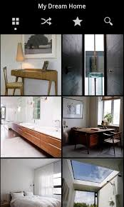 my home interior design interior design for my home agreeable interior design ideas