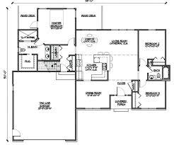 handicap accessible bathroom floor plans 3 bedroom wheelchair accessible house plans universal handicap