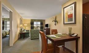 Comfort Inn Suites Palm Desert Homewood Suites By Hilton Palm Desert Hotel