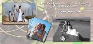 montage mariage montage carte de remerciement mariage photauvinet