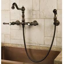 Spray Attachment For Kitchen Faucet Utility Sink Sprayer Attachment Best Sink Decoration
