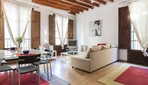 Eigentum Haus Kaufen Immobilien Mallorca Haus Und Wohnung Kaufen Auf Mallorca