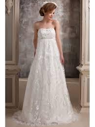 Wedding Dresses Maternity Maternity Wedding Dresses Cheap Best Maternity Wedding Gowns