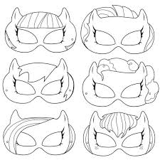 25 horse mask ideas horse face drawing horse