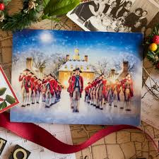 christmas christmas cards