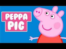 free kids game download peppa pig video game games