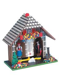 bavarian weather chalet carolwrightgifts com