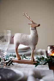 80 best christmas decorating ideas images on pinterest christmas