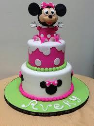 minnie mouse birthday cake minnie mouse cakes decoration ideas birthday cakes