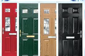 Cheap Exterior Doors Uk Discounted Front Doors Whitneytaylorbooks