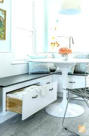 Kitchen Bench Seat With Storage Kitchen Benches With Storage Kitchen Seating With Storage Kitchen