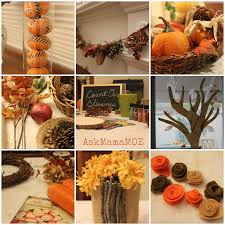 home decor fall outside decorations as outdoor decorating ideas
