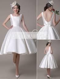 robe mariã e courte robe de mariage civil pas cher robe mariée courte 2017 robe de