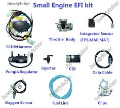 high quality motorcycle efi buy cheap motorcycle efi lots from