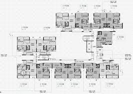 green floor plans floor plans for 987b buangkok green s 532987 hdb details srx