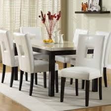 formal dining room set formal dining sets hayneedle