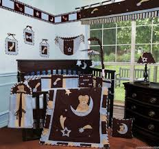 Walmart Crib Bedding Sets Baby Boy Crib Bedding Sets Walmart Bed Post Id Hash